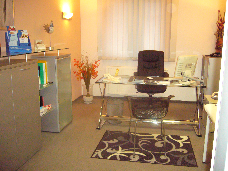 pigmentflecken wechseljahre liste. Black Bedroom Furniture Sets. Home Design Ideas